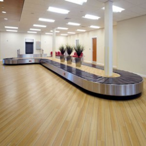 Polyflor Commercial